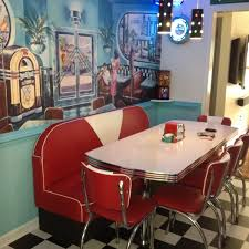 Retro Kitchen Furniture Retro Dining Table Set Awesome Dining Room Furniture Sets 89