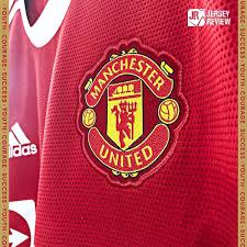 Learn how we're making every. Manchester United 21 22 Home Kit Leaked Footy Headlines