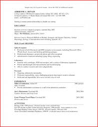 Math Paper Format Tutor Resume Template 13 Free Samples Examples