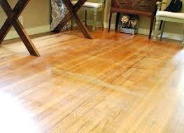 rug pads for hardwood floors marvelous this u that jute marks non slip pad safe
