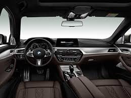 2018 bmw diesel wagon. modren bmw bmw australia has informed caradvice that the brand is only planning to  manufacture m550d in lefthand drive at this point time despite fact  with 2018 bmw diesel wagon