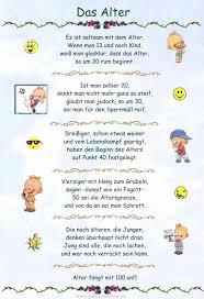 Sprüche Zum 60 Geburtstag Papa Schön Wünsche Zum Geburtstag Frau