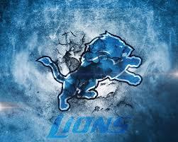 detroit lions wallpaper by jdot2dap