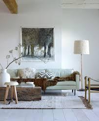 Mintgroene Bank Mint Couch Vtwonen 13 2016 Photographytjitske