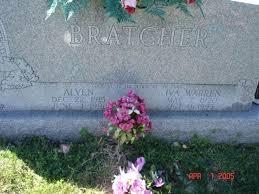 McCubbins Cemetery, Hart Co., KY