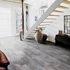 modern tile floor. View In Gallery Porcelain Tile Creates An Exotic Effect Modern Floor V