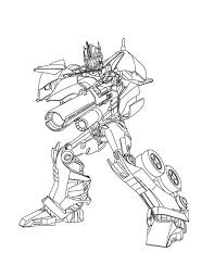 Small Picture Best Optimus Prime Face Coloring Pages Contemporary Coloring