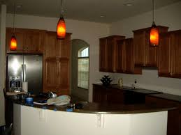 kitchen pendant lighting picture gallery. Kitchen Island Pendant Lighting Lovely 20 For Picture Gallery