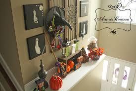 Witch Decorating Halloween Witch Decoration Ideas Decoration Image Idea
