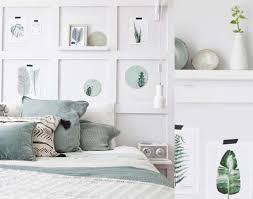 Testata Letto Con Porta : Testate arredamento interior design lifestyle