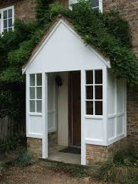 the 25 best enclosed front porches ideas