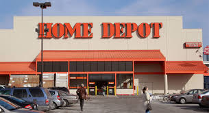 Small Picture HOME DEPOT HOURS Home Depot Operating Hours