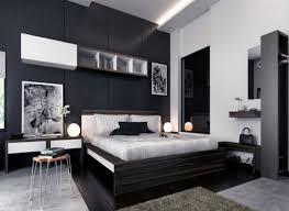 ikea black bedroom furniture. King Size Bedroom Sets Ikea Black Furniture