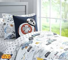 star wars duvet covers our new star wars bedding is here to our exclusive