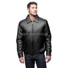 excelled men s collection lamb leather er jacket jackets kohlf9fl