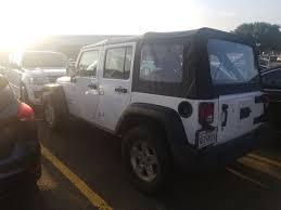 2018 jeep wrangler unlimited sport 4x4 4 door unlimited in austin tx maxwell