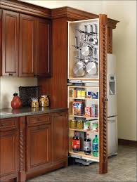 pull out baskets for kitchen cabinets philippines pull out kitchen cabinets pull out kitchen cabinet ikea full size of kitchenkitchen cabinet organizers