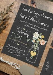 beautiful and stylish wedding hanging decorations Cheap Country Themed Wedding Invitations rustic mason jars wedding invites country theme wedding invitations