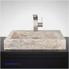 elegant fix leaking bathroom sink drain best bathroom ideas sink drain sealant fix toilet leak