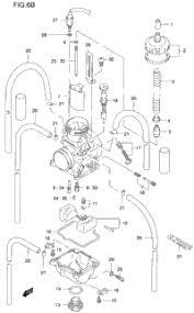 2000 rm 250 engine diagram wiring diagram