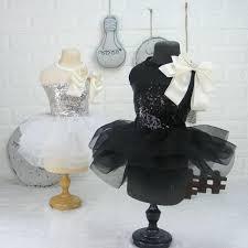 Elegant <b>Pet Sequined</b> Tutu Dress | Dresses, Summer wedding dress ...