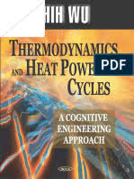 Thermodynamics and Heat Powered Cycles - Malestrom | Temperature ...