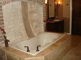 seventh heaven bed breakfast the 2 person jacuzzi tub in the heavenly haven
