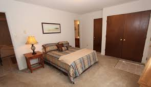 Bradford Park Apartments  Greenville NC Apartments2 Bedroom 2 Bath Apartments Greenville Nc