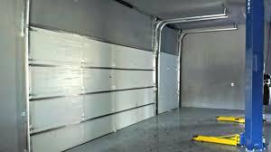 garage door track bracket. Full Size Of Genie Garage Door Mounting Bracket Doors Imposing Track Picture Ideas Flag Enchanting Designs T