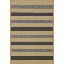 maples rugs grey sand indoor throw rug common 2 x 3 actual