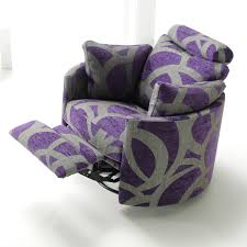full size of chairs design recliner chair dining room chairs folding chairs folding chair covers