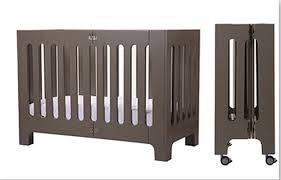 baby furniture for small spaces. small crib 9 baby furniture for spaces s