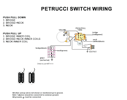 wiring diagram app dragon pickup wire colors epiphone nighthawk full best of