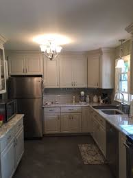 Kitchen Remodeling Woodland Hills Concept Property