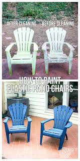plastic patio chairs walmart. Green Plastic Stackable Patio Chairs Walmart How To Paint Table And Cheap O