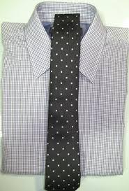 Pattern Shirt With Pattern Tie Amazing Inspiration Design