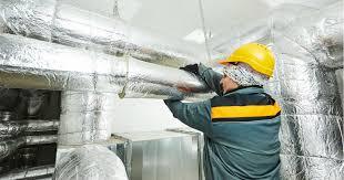 Equity through <b>energy efficiency</b>   Environmental Defense Fund