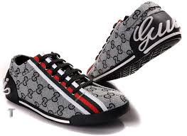 gucci shoes for men low tops. gucci women low top shoes 011 for men tops g