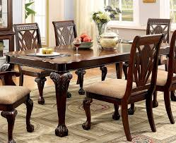 Latest Dining Table Designs In Pakistan