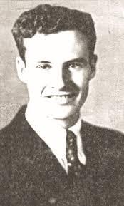 Bernie Norris Valtinson (1918-2008) - Find A Grave Memorial