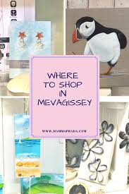 looking for cornish gifts and to dupport small businesses this week i did just that