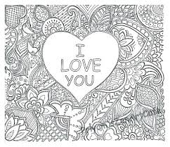 Romantic Coloring Pages Full Size Of Coloring Pages Princesses For