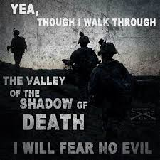 Christian Military Quotes Best of Military Quote Fascinating 24 Best Military Quotes On Pinterest