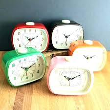 Bedroom Clocks Best Bedroom Clock Best Bedroom Clock Bedroom Alarm Clocks  Medium Size Of Alarm Clock . Bedroom Clocks ...