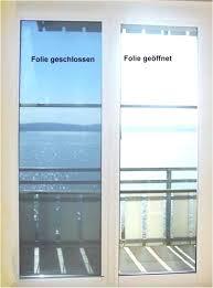 Sonnenschutzfolie Fur Fenster Homey Idea Kauf Und Montage Vom Profi