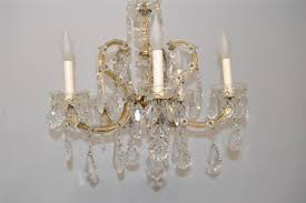 gorgeous accessories for home interior decoration with italian chandeliers astounding picture of vintage white iron