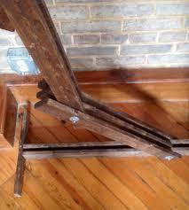 Diy Wood Floor Lamp Flooring V Wooden Floor Lamps Bhs Vintage Wood Uk Lamp Base