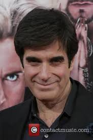 latest david copperfield news and archives com david copperfield