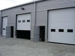 Best Lubricant For Garage Door Chain Doors Our Services Overhead ...