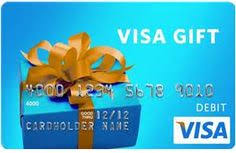 the beat win a 500 visa prepaid gift card sweepstakesden